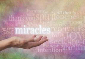 DoYou-believe-in-miracles